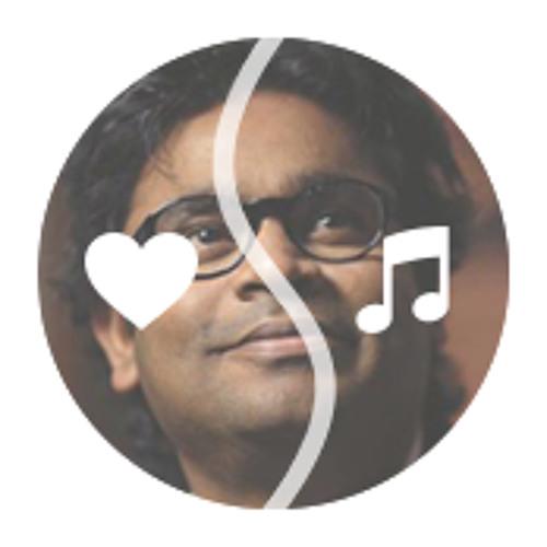 museekr's avatar