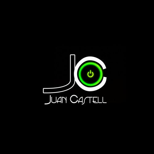 JuanCastell's avatar