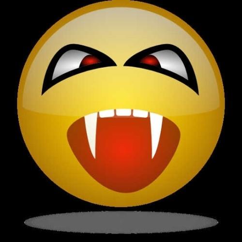 DJ Ivanoe Inc's avatar