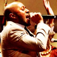 YES - Shekinah Glory