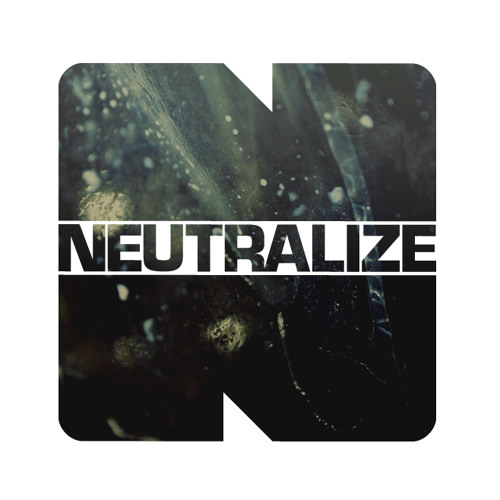 Neutralize's avatar