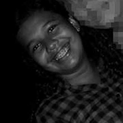 Ananda Oliveira 2's avatar