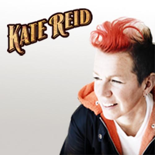 KateReid's avatar