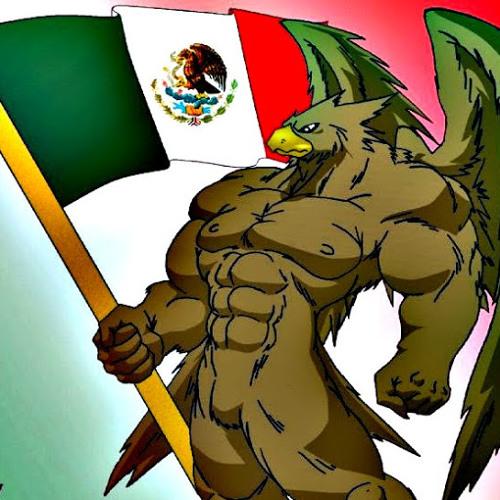 Missael Garcia 2's avatar