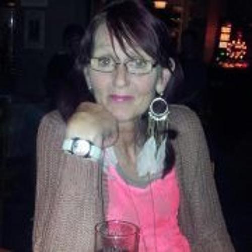 Crazylady Lloyd's avatar