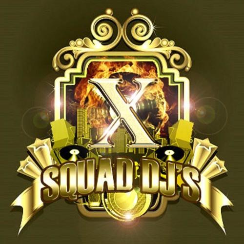 XsquadDJsPromo's avatar