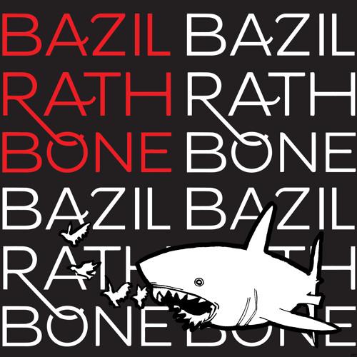 Bazil Rathbone's avatar