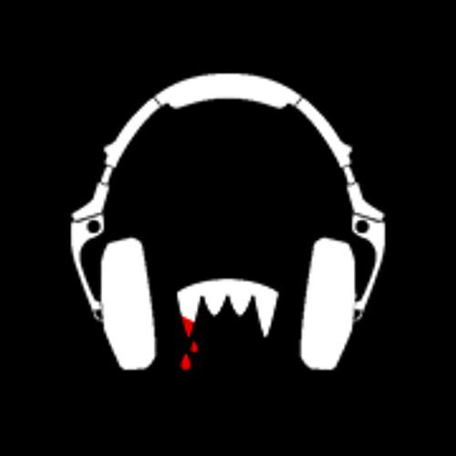 LIEKIT's avatar