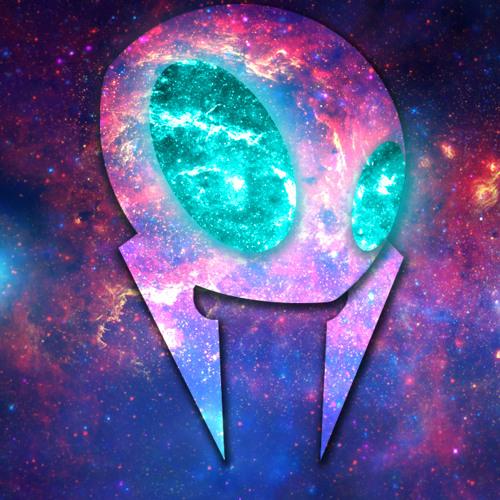 X-Ploit.'s avatar