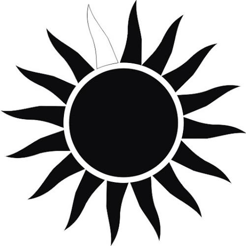 Sunik Records's avatar