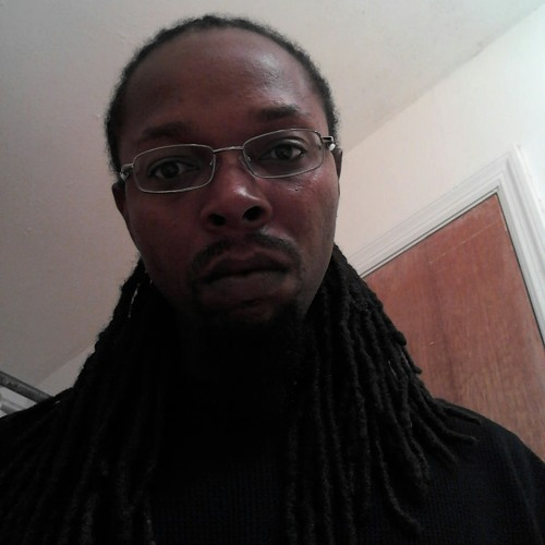 carreal's avatar