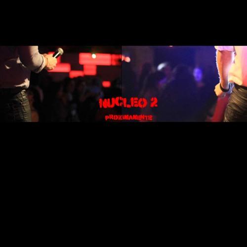 Nucleo 2's avatar