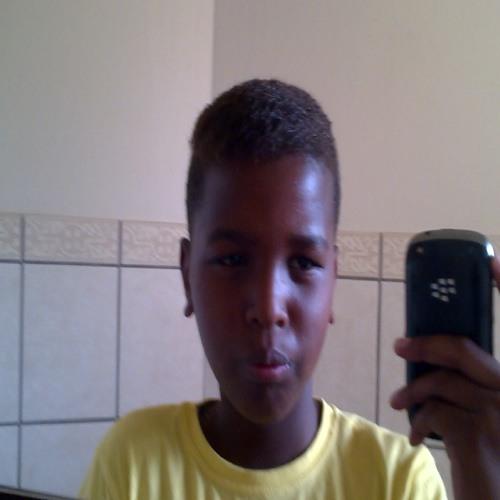 Ngcebo220's avatar