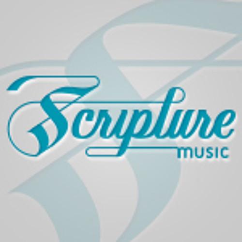 ScriptureMusicDNB's avatar