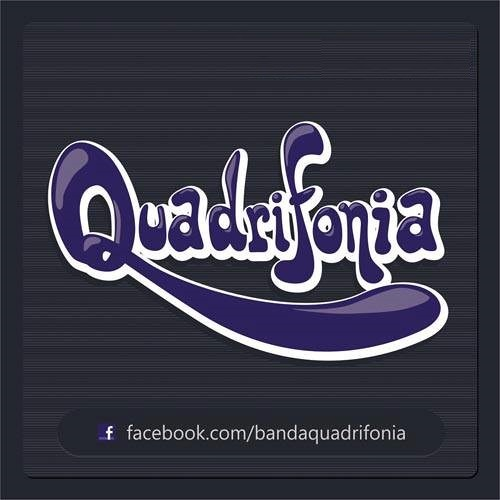 Quadrifonia's avatar