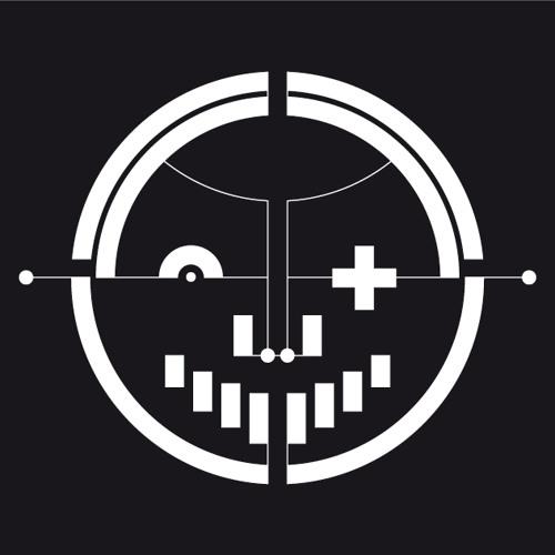 -Onraad-'s avatar