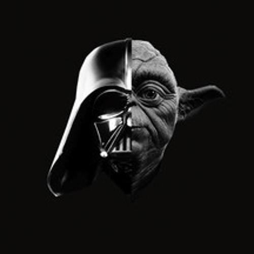 Pavliuk's avatar