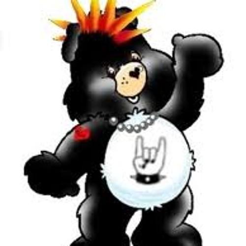 lilblue4597's avatar