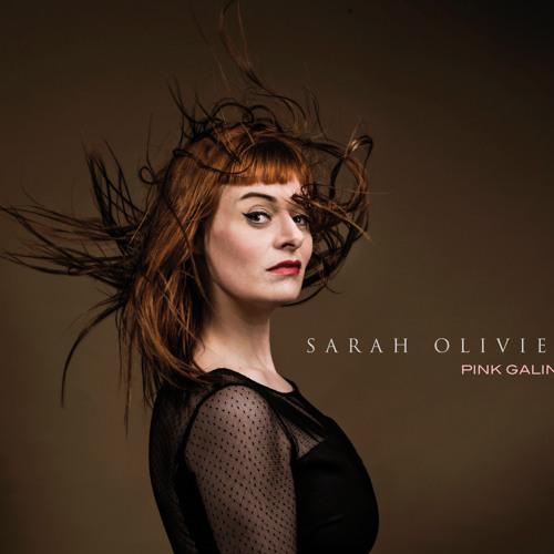 Sarah.Olivier's avatar