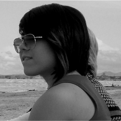 Neytali Olvr's avatar