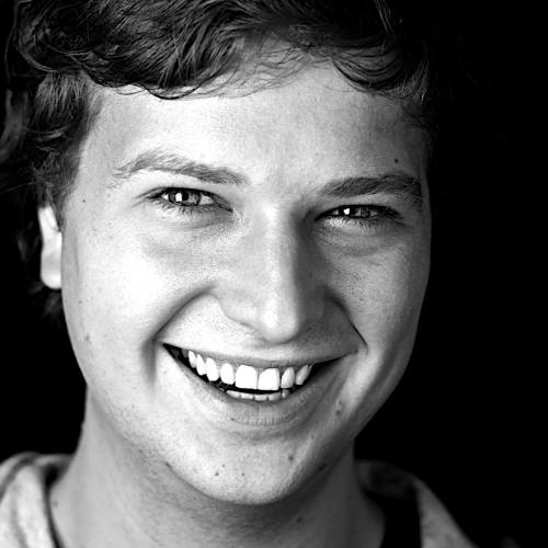 Niels Hermans's avatar