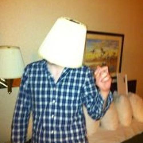 Andrew Elledge 1's avatar