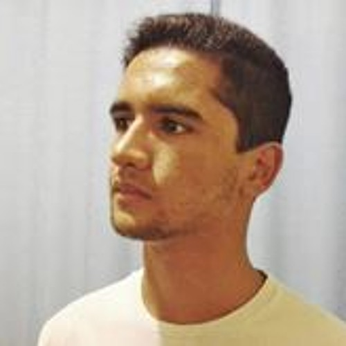 Rafael Alves 148's avatar