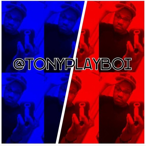 Tony Playboi's avatar