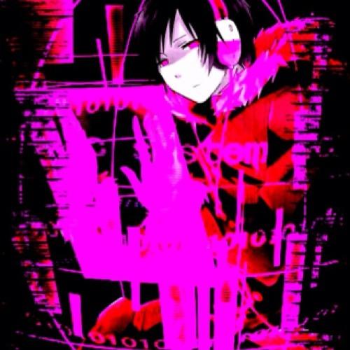 psyche_orihara's avatar