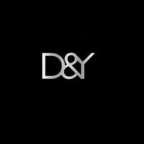 Diatomic and Yossi's avatar