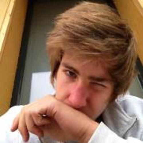 Jakob Linner 1's avatar