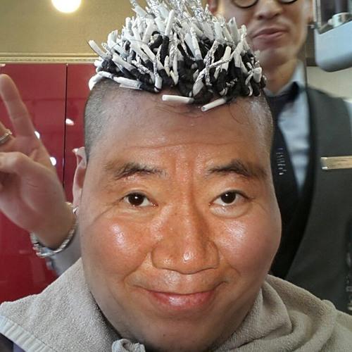 givenjota's avatar