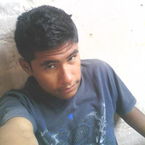 Martin1995's avatar