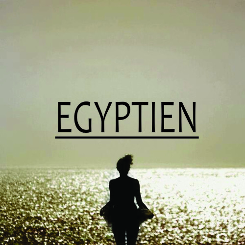 Egyptien (Official)'s avatar