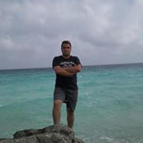 Mohamed Samir 112's avatar