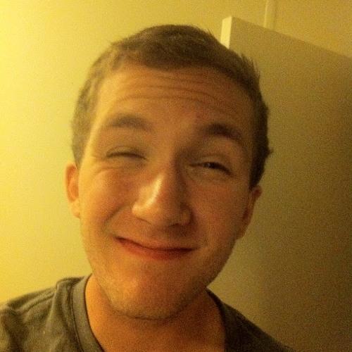 Sean Waters 1's avatar