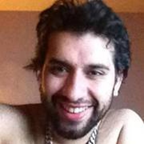 Samuel Rocha Vieira's avatar