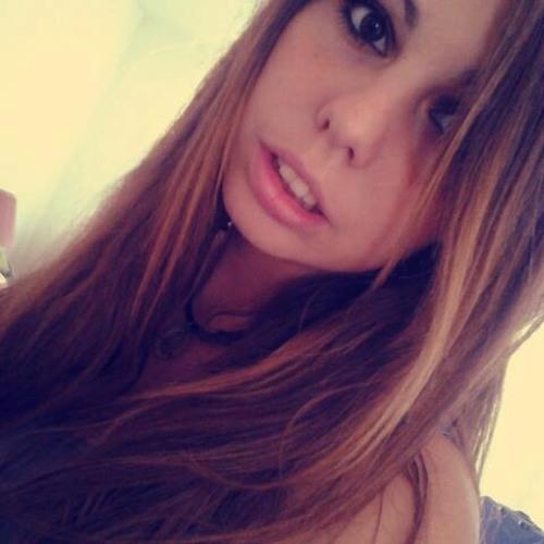 Nyla Rain's avatar