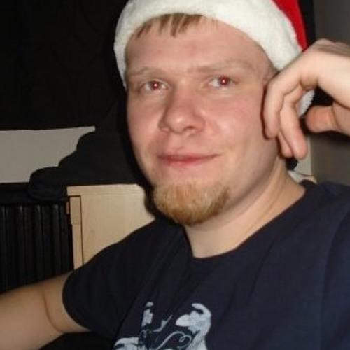Slunk79's avatar