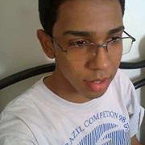 Walter Silva 15's avatar