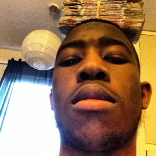 JacobFinesse's avatar