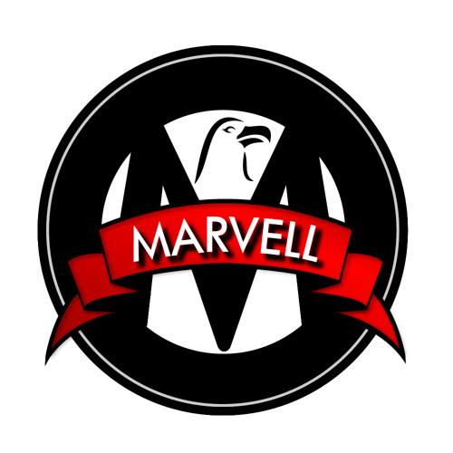 Marvell_Music's avatar