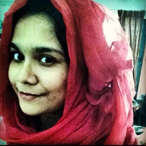 Rifat Zabeen Khan's avatar