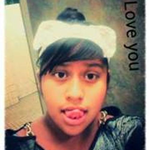 Rebecalopez861@gmail.com's avatar