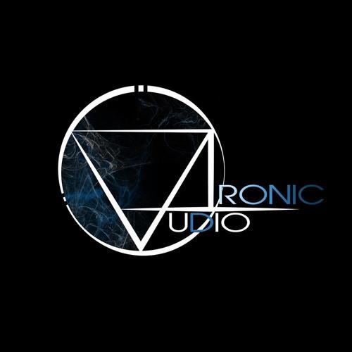 AudioTronic's avatar