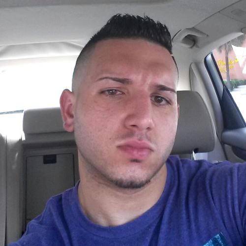 user656457203's avatar