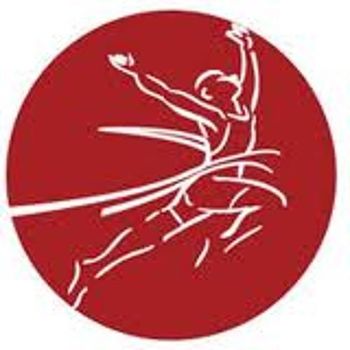 AthleticsAfrica's avatar