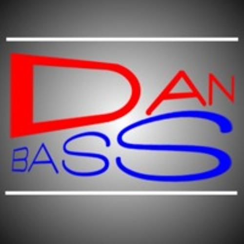 DAN BASS!'s avatar