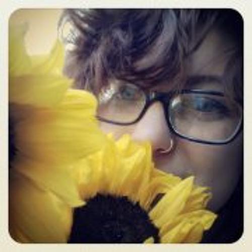 Brittany Thomas 22's avatar