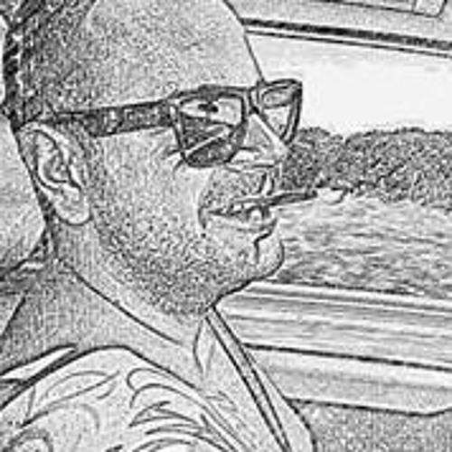 Carlos Rochas Duque's avatar